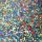 Pixelgeschichte